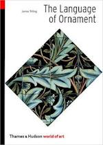 The Language of Ornament (World of Art S)