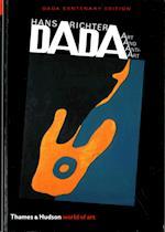 Dada (World of Art)