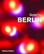 berlin (Stylecity Berlin)