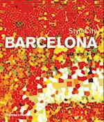 Barcelona (Stylecity Barcelona)