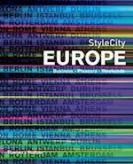 StyleCity (Stylecity Europe)