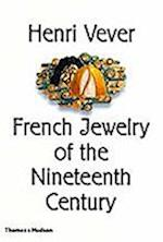 Vever's French Jewelry of the 19th Century