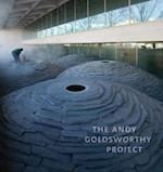 Andy Goldsworthy Project