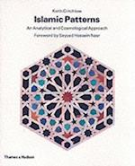 Islamic Patterns af Seyyed Hossein Nasr, Keith Critchlow