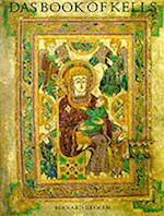 Das Book of Kells