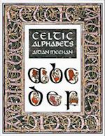 Celtic Alphabets (Celtic Design S)