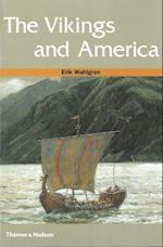 Vikings and America, The* (PB)