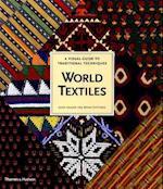 World Textiles af Bryan Sentance, John Gillow