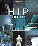 Italy af Herbert Ypma
