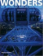 Wonders of World Architecture