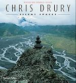 Silent Spaces: Chris Drury