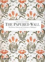 The Papered Wall