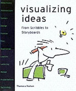Visualizing Ideas