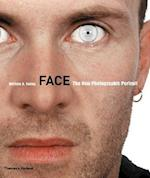 Face af William A Ewing, Nathalie Herschdorfer