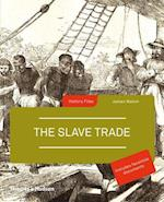 The Slave Trade af James Walvin