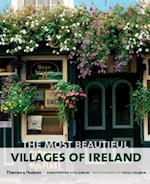 The Most Beautiful Villages of Ireland (Most Beautiful Villages)