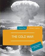 The Cold War (History Files)