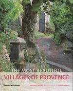 The Most Beautiful Villages of Provence (The Most Beautiful..)