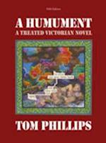 Humument af Tom Phillips