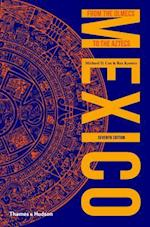 Mexico (ANCIENT PEOPLES AND PLACES)