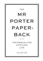 Mr Porter Paperback Vol.2