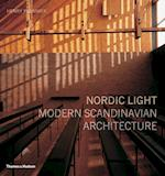 Nordic Light: Modern Scandinavian Architecture