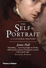 Self-Portrait: A Cultural History af James Hall