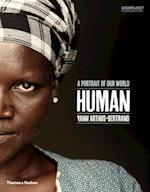 Human af Yann Arthus-Bertrand