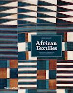African Textiles af John Gillow