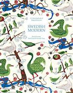 Swedish Modern