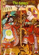 Aztecs: Rise and Fall of Empire af Paul G Bahn, Serge Gruzinski