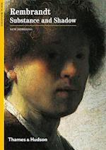 Rembrandt: Substance and Shadow (New Horizons S)