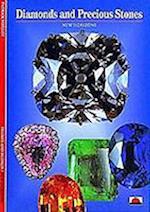 Diamonds and Precious Stones (New Horizons S)