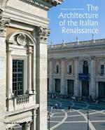 The Architecture of the Italian Renaissance af Christoph Luitpold Frommel