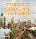 Design and Landscape for People