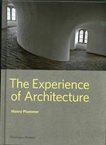 Experience of Architecture