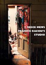 7 Reece Mews af John Edwards, Perry Ogden