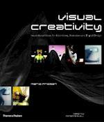 Visual Creativity