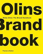 Wally Olins: The Brand Handbook af Wally Olins