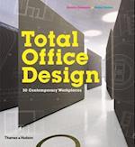 Total Office Design