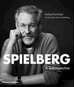 Spielberg:A Retrospective