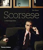 Scorsese: A Retrospective