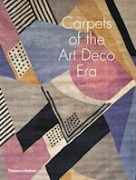 Carpets of the Art Deco Era af Susan Day