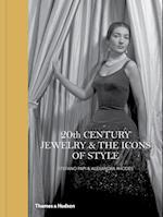 Twentieth-Century Jewelry and the Icons of Style