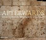 Afterwards af Nathalie Herschdorfer