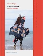 Yokainoshima af Charles Freger