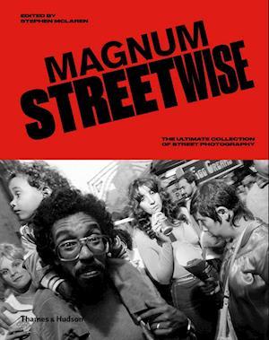 Magnum Streetwise