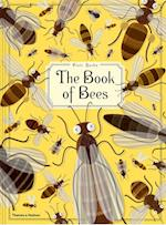 The Book of Bees! af Piotr Socha