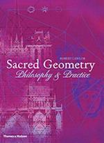 Sacred Geometry: Philosophy and Practice (A and I) (Art & Imagination S)