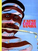 J'Aime Cheri Samba